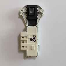 Блокировка люка для стиральных машин Indesit, Ariston 010ID