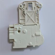 Блокировка люка для стиральных машин Zanussi, Electrolux 010ZN