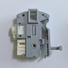 Блокировка люка для стиральных машин Indesit, Ariston 013ID