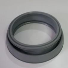 Манжета люка для стиральных машин Bosch, Siemens 124037, 2200828AA8, 000BO