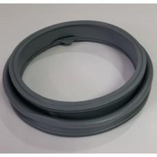 Манжета люка для стиральных машин SAMSUNG DC64-01664A, DC64-01602A, 006SA