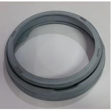 Манжета люка для стиральных машин Vestel, Whirlpool 42002568, 000VE