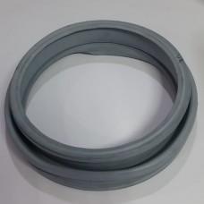 Манжета люка для стиральных машин Vestel, Whirlpool  001VE