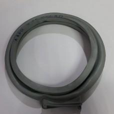 Манжета люка для стиральных машин Ardo, Whirlpool  002AD