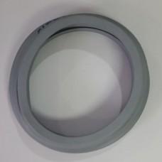 Манжета люка для стиральных машин Zanussi, Electrolux  002ZN