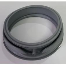 Манжета люка для стиральных машин Bosch, Siemens 289500, 003BO