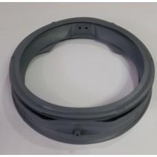 Манжета люка для стиральных машин LG MDS61952202, MDS61952201, 004LG