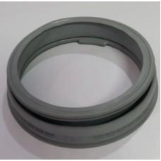 Манжета люка для стиральных машин Bosch, Siemens 443455, 005BO