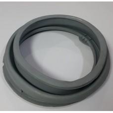 Манжета люка для стиральных машин Ardo, Whirlpool 064545, LVB2000, 144001297, 006AD