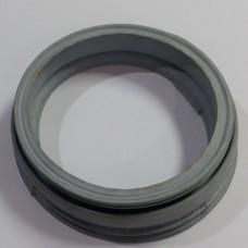 Манжета люка для стиральных машин Bosch, Siemens  006BO