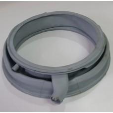 Манжета люка для стиральных машин Bosch, Siemens 00680405, 008BO