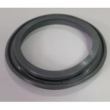 Манжета люка для стиральных машин Zanussi, Electrolux 12464500, ZN3019, 009ZN