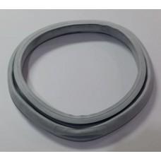 Манжета люка для стиральных машин Bosch, Siemens 667489, 010BO