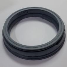 Манжета люка для стиральных машин Bosch, Siemens  011BO