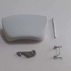 Ручка для стиральных машин Indesit, Ariston 000AR