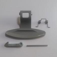 Ручка для стиральных машин LG 000LG