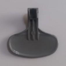 Ручка для стиральных машин Candy 004CY