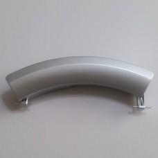 Ручка для стиральных машин Bosch, Siemens 010BO