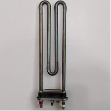 ТЭН для для стиральных машин 1850W с отверстием под датчик