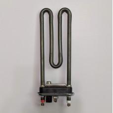 ТЭН для для стиральных машин 1900W с датчиком