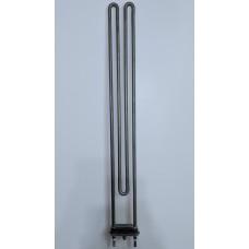 ТЭН для для стиральных машин 6000W