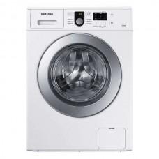 Запчасти для стиральных машин (179)