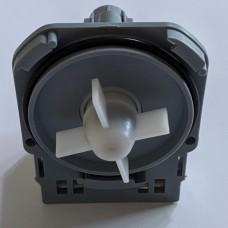 Помпа для стиральных машин с тремя защелками 003UN