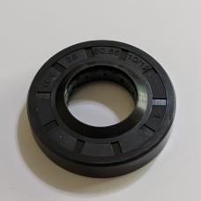 Сальник для стиральных машин SAMSUNG 25-50.55-10/12