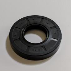 Сальник для стиральных машин Bosch, Siemens 28-62-10