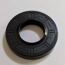 Сальник для стиральных машин SAMSUNG 30-60.55-10/12