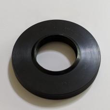 Сальник для стиральных машин Bosch, Siemens 35-72-10/12