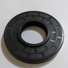 Сальник для стиральных машин SAMSUNG 35-75.55-10/12