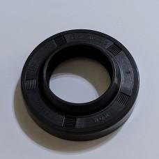 Сальник для стиральных машин Zanussi, Electrolux 36-63.5-11/16.5