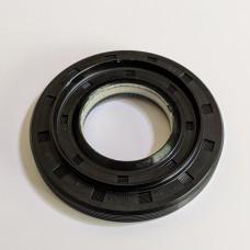 Сальник для стиральных машин LG 37-76-9.5/12 с водостойкой смазкой