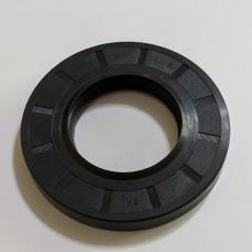 Сальник для стиральных машин SAMSUNG 45.5-84-10/12