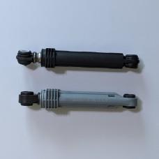Амортизатор для стиральных машин LG 002LG-80H