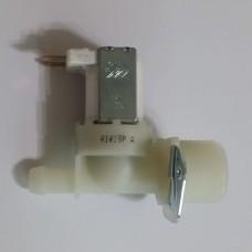 Клапаны для стиральных машин (5)