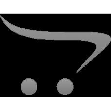 Разные запчасти для бытовой техники (13)